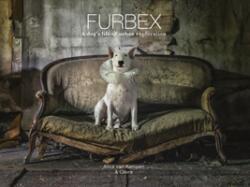 Furbex - A Dog's Life of Urban Exploration (ISBN: 9781781453322)