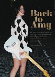 Back to Amy (ISBN: 9781788400596)