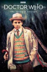 Doctor Who - Andrew Cartmel, Ben Aaronovitch (ISBN: 9781785868221)