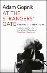 At the Strangers' Gate (ISBN: 9781786489210)