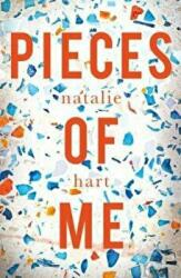 Pieces of Me (ISBN: 9781787198036)