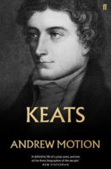 Keats (ISBN: 9780571346660)