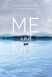 Me And Me (ISBN: 9781525301414)
