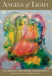 Angels of Light (ISBN: 9781859061701)