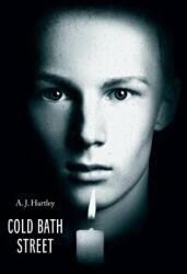 Cold Bath Street Special Edition (ISBN: 9780995515581)