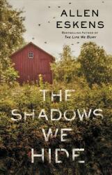 The Shadows We Hide (ISBN: 9780316509787)