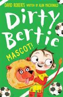 Mascot! (ISBN: 9781847158116)