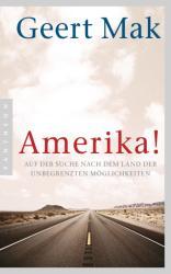 Amerika! (ISBN: 9783570552551)