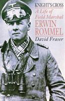 Knight's Cross - David Fraser (ISBN: 9780007291465)