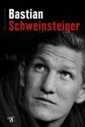 Bastian Schweinsteiger (2015)