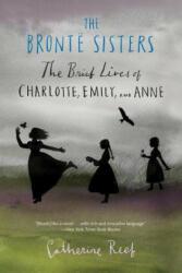 Bronte Sisters (2015)