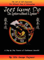 Jeet Kune Do (2005)