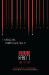 Reboot (2014)