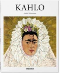 Kahlo (2015)