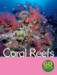 Coral Reefs (2003)