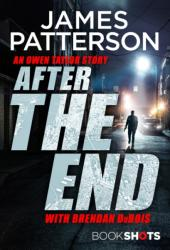 After the End - BookShots (2017)