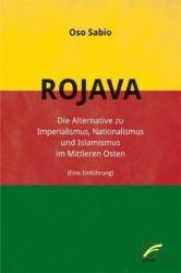 Rojava (2016)
