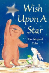 Wish Upon a Star - Gillian Lobel (2008)