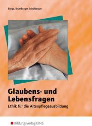 Glaubens- und Lebensfragen. Schlerband (2002)