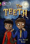 Teeth (2014)