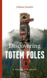 Discovering Totem Poles (2012)
