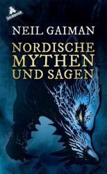 Nordische Mythen und Sagen (2017)