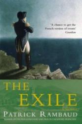 Patrick Rambaud - Exile - Patrick Rambaud (ISBN: 9781447259817)