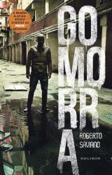 Gomorra (2018)