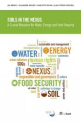 Soils in the Nexus - Charlotte Beckh (2013)