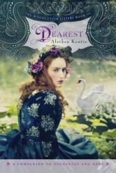 Dearest (2016)