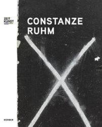 Constanze Ruhm - Alexandra Schantl (ISBN: 9783735601032)