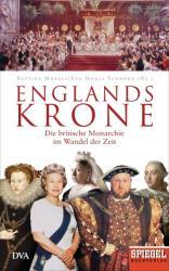 Englands Krone (ISBN: 9783421046741)