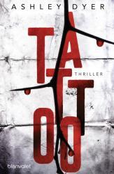 Tattoo (2018)