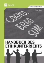 Handbuch des Ethikunterrichts (2001)