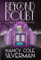 Beyond a Doubt (ISBN: 9781941962763)