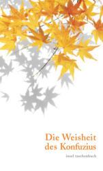 Die Weisheit des Konfuzius (2004)