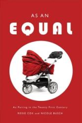 AS AN EQUAL (ISBN: 9781783604982)