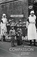 Compassion (ISBN: 9781352003062)