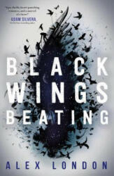 Black Wings Beating (2018)