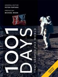 1001 Days That Shaped Our World (2018)