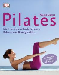 Pilates - Alycea Ungaro (2015)