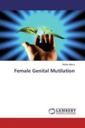 Female Genital Mutilation - Abebe Alemu (2017)
