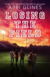 Losing the Field (2018)