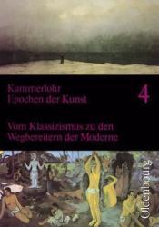 Epochen der Kunst 4. Neuausgabe (1994)