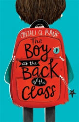 Boy At the Back of the Class (2018)