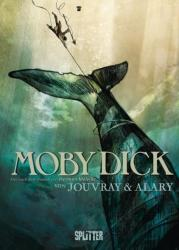 Moby Dick (2014)