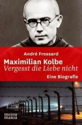 Maximilian Kolbe (2015)