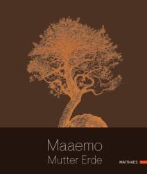 Maaemo (2018)