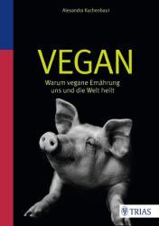 Vegan (2015)