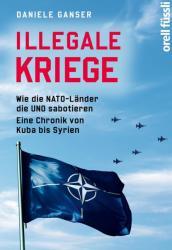 Illegale Kriege (2016)